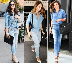 091114-denim-on-denim-594